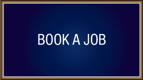 book_a_job_280x160ai